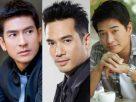 5 ข้อ จาก 5 นักร้อง – นักแสดงไทย ให้แรงบันดาลใจในเรื่องการทำงาน