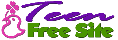 Teen Free Site