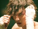"""""""ริวเซย์ โยโกฮามา"""" กลับมาเรียกน้ำตาอีกครั้ง ใน """"Your Eyes Tell สัมผัสนั้น..ไม่มีวันลืม"""""""